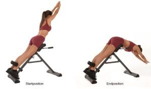 Fitnessgeräte für Zuhause - Online Trainieren