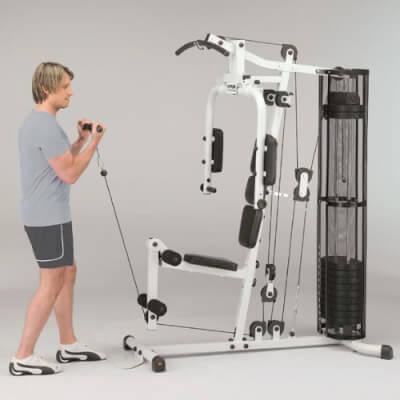 Welche Fitnessgeräte Für Zuhause fitnessgeräte für zuhause - onlinefitnessstudio -