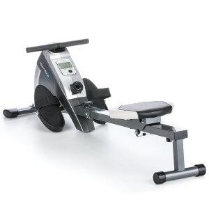 Fitnessgeräte für Zuhause - Online Fitnessstudios