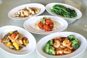 mach dich krass - fitness essen