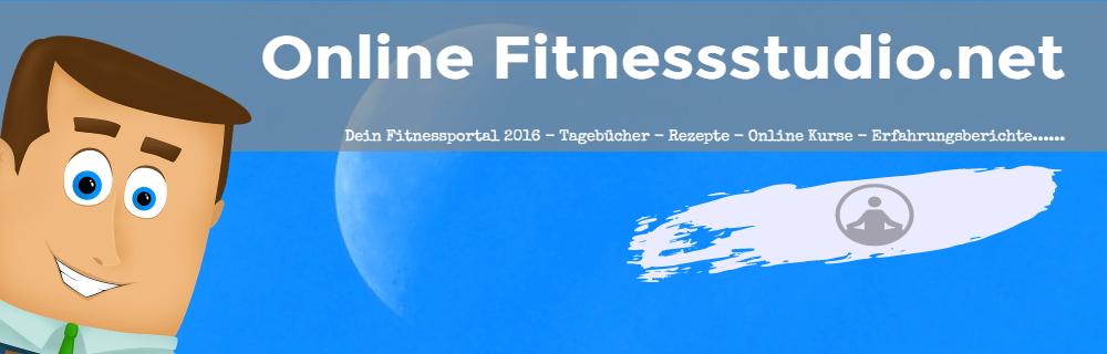 OnlineFitnessstudio.net -